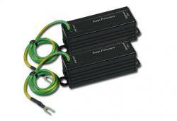 Tīkla un PoE pārsprieguma aizsardība SP006P-K