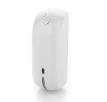 PIR aizkaru kustības sensors CURTAIN-Mini