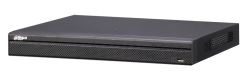 8 kanālu tīkla ieraksta iekārta NVR DH-NVR5208-8P-4KS2