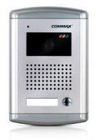 Izsaukuma iekārta ar krāsainu kameru DRC-4CAN