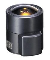 """1/3"""" objektīvs 1.6-3.4mm DW1634D"""