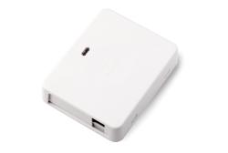 GSM relejs, vārtu kontolieris ESIM120