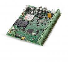 GSM iekārta ESIM364
