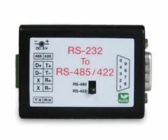 RS-232 uz RS422/485 konvertors FC-101
