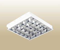 Halogēna lampa FYG-P418