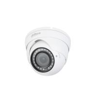 HD-CVI kamera HAC-HDW1400R-VF