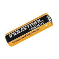 AA baterija ID1500
