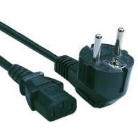 Barošanas kabelis PC6022-2M