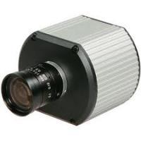 IP kamera AV1305DN