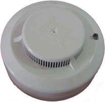 Optiskais dūmu detektors EP 212-141
