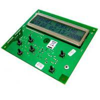 Modulis J400-LCD