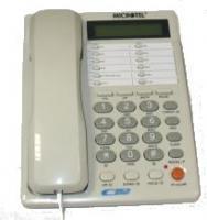 Telefons KX-TSC31CID