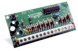 Paplašinājuma modulis PC5208