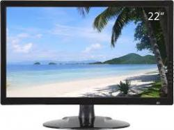 HD LCD monitors LM22-L200