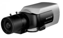 Krāsainā kamera LTC0455/11