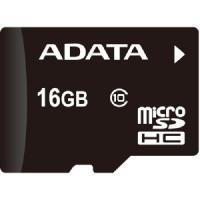 Micro SDHC card MICROSDHC 16GB