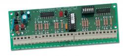 Paplašinājuma modulis GE NX-216