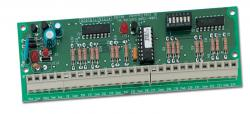 Paplašinājuma modulis NX-216Z8