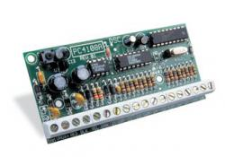 Paplašinājuma modulis PC4108