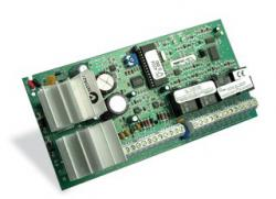 Power Supply Repeater Module PC4204
