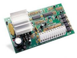 Paplašinājuma modulis PC5204