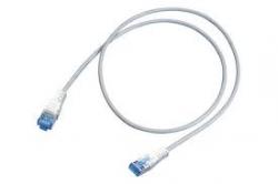 S/FTP Patch kabelis R302334
