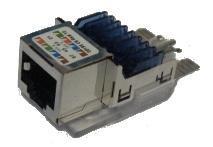 AMP tipa ligzda R304327