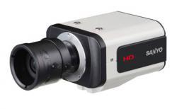 IP kamera VCC-HD2100P
