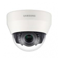 HD-SDI kupola kamera SCV-6083RP