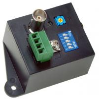 1 kanāla aktīvais vītā pāra raidītājs SP-A111VT