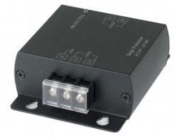 Pārsprieguma aizsardzība SP001P-AC220