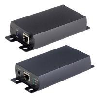 IP kameras aktīvais raidītājs TCP03