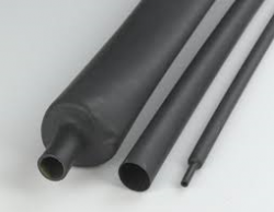 Heat Shrinkable Tubing without glue F32-5