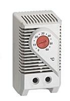 Termostats NC 54590