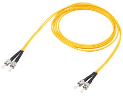 ST-ST viena režīma savienojuma kabelis 2.0m TPTP-213002