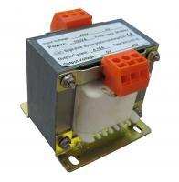 Transformators TRANS.24V/100W