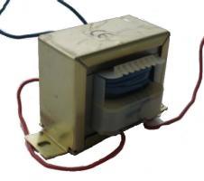 Transformators TRANSF.1