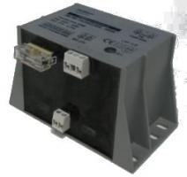 Transformators ME.TRE-100.16V