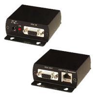 VGA signāla dalītājs VD102