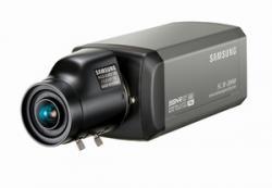 Krāsainā kamera SCB-2000PH