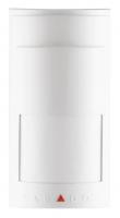 Infrasarkanais + mikroviļņu kustību detektors PARADOX VISION 525