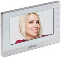 Domofona monitors VTH1550CH