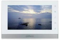 Domofona monitors VTH1550CHW-2