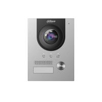 2MP IP kameras modulis VTO2202F-P