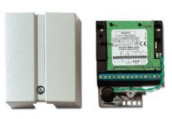 Detektors VV700RA