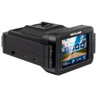 Auto videoreģistrator X-COP 9000