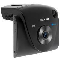 Auto videoreģistrātor X-COP 9700