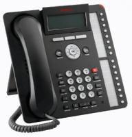 IP telefons AVAYA 1616